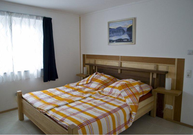 ferienhaus f r alle f details klimafreundliche gastgeber besuchen klimatour eifel. Black Bedroom Furniture Sets. Home Design Ideas